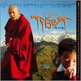 I Love Tibet (Discovery Sound, 2008) is a classy collection of Tibetan samples with a specially included movie. The faithful performances of sacred instruments & voices. In the Tibet Autonomous […]