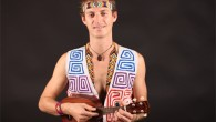 Shamanic world pop artist Iemanjo has released a music video titled Ciencia Ancestral, a song featured in his album titled Medicina (Black Swan Sounds, 2015). The video was developed by […]