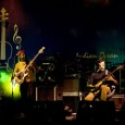 Celebrated Indo-rock band Indian Ocean is set to perform live on Friday, October 2nd, 2015 at Green Hope High School Auditorium in Cary, North Carolina, near Raleigh and Durham. […]