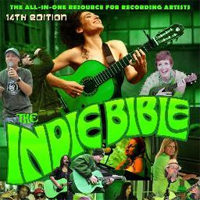 The Indie Bible.com
