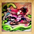 Ireesh Lal Ethnotronica (2013) Ethnotronica is the title of the debut EP by Los Angeles-based multi-instrumentalist and programmer Ireesh Lal. As the title indicates the concept here is the combination […]