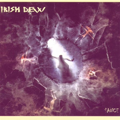 Irish Dew - Sance