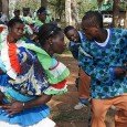 The Isukuti dance of the Isukha and Idakho communities of Western Kenya was inscribed on the List of Intangible Cultural Heritage in Need of Urgent Safeguarding   The […]
