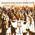 Jalilah Raks Sharki – Stage Cuts (Piranha Musik CD-PIR2856, 2014) The popularity of raks sharki (also known as belly dance or Oriental dance and sometimes spelled raqs sharqi) has led […]