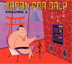 Japan for Sale, Volume 3