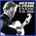 Fixin To Die (Secret Records) is a CD collection of early recordings by legendary folk singer Jackson C. Frank. He was Sandy Denny's boyfriend and his songs were performed by […]