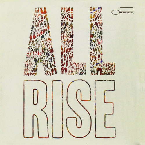Jason Moran All Rise: A Joyful Elegy for Fats Waller
