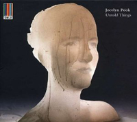 Jocelyn Pook -  Untold Things
