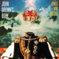 John Brown's Body Kings and Queens (Easy Star Records, 2013) Kings and Queens is a critically acclaimed modern reggae album by American band John Brown's Body. The group specializes in […]