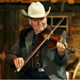 Celebrated fiddler and Western Swing master Johnny Gimble passed away on May 9, 2015 in Dripping Springs, Texas. Johnny Gimble was born on May 30, 1926, near Tyler, Texas. […]