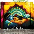 Jorge Pardo Historias de Radha y Krishna (Fol, 2014) Spanish multi-instrumentalist Jorge Pardo has been experimenting with various musical forms for years. He is well known as one of the […]
