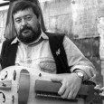 José María Silva Naveros, a well-known performer of traditional music from the Castilla-Leon region of Spain died on September 1st, 2013 at Hospital San Telmo in Palencia. José María Silva […]
