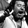 Juan Moneo Lara (known in the flamenco world as El Torta) passed away at his home in Sanlucar de Barrameda (Cadiz) on December 31, 2013. El Torta was born in […]