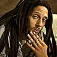 "Bob Marley's son and roots reggae artist Julian Marley has released a new music video titled ""Lemme Go"" to celebrate the recently passed law to decriminalize marijuana in Jamaica. The […]"