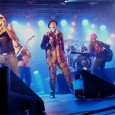 The tenth edition of Babel Med Music took place March 20 – 22, 2014 in the French city of Marseilles. This year, 30 bands were on stage in front of […]