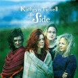 Celebrated Northumbrian piper Kathryn Tickell has a new album titled Kathryn Tickell & The Side. The new band includes Kathryn Tickell on Northumbrian pipes, fiddle and vocals; Louisa Tuck (Royal […]