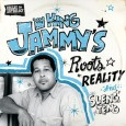 Roots, Reality And Sleng Teng, a 2 CD/DVD reggae set from influential producer King Jammy is set for release July 24, 2015 on VP Records' vintage label 17 North Parade. […]