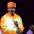Celebrated Nigerian singer, composer, and musician King Sunny Adé & His African Beats is set to perform on Friday, June 26, 2015, at 92nd Street Y. This performance is […]