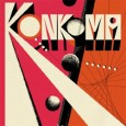 Konkoma KonKoma (Soundway SNDW 044CD, 2012) Konkoma is an excellent London-based Afro-funk band inspired by the sounds of 1970s Ghanaian music. The group was founded by saxophonist Max Grunhard and […]