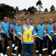World-renowned vocal ensemble Ladysmith Black Mambazo showcases the vibrant styles and influences of South African music in a performance in Stern Auditorium / Perelman Stage on October 18 that features […]