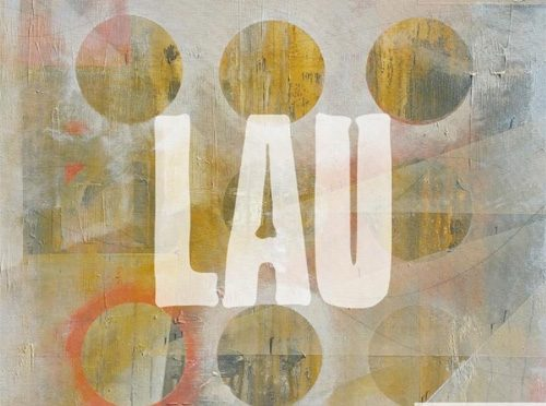 The Best of Lau 2007-2017