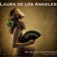 Pianist Laura de los Ángeles has become the first woman in history to record and release two flamenco piano albums composed by herself. Mi Nueva Esperanza (My New Hope) features […]