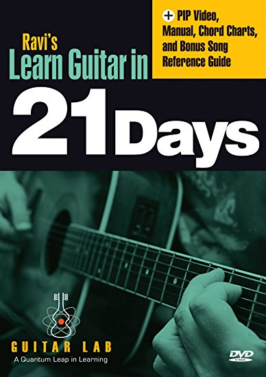 2017 Holiday Gift Guide Day 3 World Music Central Org