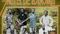 Les Ambassadeurs Les Ambassadeurs du Motel de Bamako (Sterns Africa STCD 3065-66CD, 2014) This superb 2CD set documents the recordings 18 recordings made by seminal Malian band Les Ambassadeurs in […]
