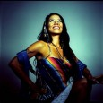 Duke Performances will present iconic Mexican-American vocalist Lila Downs on Saturday, May 2 at 20:00 (8:00 pm) at the Carolina Theatre of Durham, North Carolina. Lila Downs is famous for […]