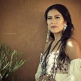Celebrated Mexican-American artist Lila Downs is set to perform on Thursday, October 1, 2015 at the Apollo Theater in New York. Lila Downs will perform songs from her new […]