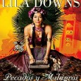 Lila Downs: Pecados y Milagros (Sins and Miracles, 2011) and Balas y Chocolate (Bullets and Chocolate, 2015) Together with her husband, saxophonist Paul Cohen, plus sundry others including trumpet […]