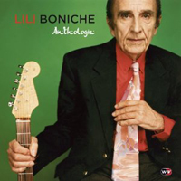 Lili Boniche - Anthologie