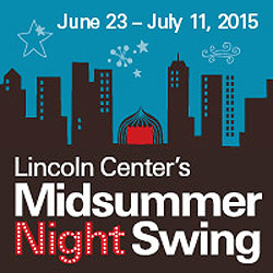Lincoln_Center_Midsummer201