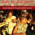 Live from Dar es Salaam, Popular Music and Tanzania's Music Economy is a new book by Alex Perullo that examines the music industry, intellectual property rights, and neoliberalization in Tanzania, […]