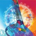 Lone Star Sitar (Times Music, 2009) This is an ambitious fusion venture by Vatsal Dave, sitarist and vocalist. The 13 tracks span well over an hour of pieces with a […]