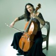 The Al Andalus Ensemble announced the passing of its cellist, Lori Presthus. She died away at home on November 20, 2013. She was a cellist, painter and jewel designer. Lori […]