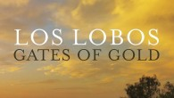 Two recent albums demonstrate how rock music and American roots genres are combined effectively, generating timeless songs. Celebrated band Los Lobos from East Los Angeles (California) is back with […]