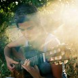 Portuguese singer-songwriter and poet Lula Pena is set to perform at Nelson Music Room on Thursday, September 17 at 20:00 (8:00 pm). Lula Pena's yearning lyrics and guitar lines […]