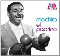 over of Machito's anthology A Man and His Music