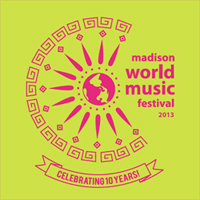 Madison_World_Music_2013