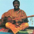 Gnawa sintir musician and pioneer Mahmoud Guinia passed away Sunday, August 2nd after a prolonged illness. Mr. Guinia was 64. Considered the Godfather of Gnawan music, Mr. Guinia was born […]