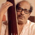 Famed Indian singer Manna Dey died Thursday, October 24, 2013 in a Bangalore hospital. Mr. Dey had been in increasingly poor health in recent months, including several hospitals stays for […]