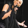 World Music Expo (WOMEX) announced today that Portuguese fado vocalist Mariza is the winner of the WOMEX 2014 Artist Award. Since her first album Fado em Mim (2002), Mariza […]