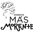 The family of the great flamenco singer Enrique Morente, represented by his daughters Estrella and Soleá Morente, presented yesterday at Madrid's Teatro Español the Memorial 'Morente Más Morente' (Morente Beyond) […]