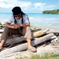 "Maxi Priest, the most successful solo act in British reggae history has released a new video for ""Holiday,"" the latest single off his first studio album in almost a […]"