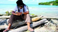 Reggae star Maxi Priest will be on tour throughout this summer and fall in support of Easy To Love (VP Records), his first studio album in almost a decade. […]