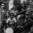 Rising Congolese world music act Mbongwana Star has just started a European tour. The Congolese band mixes Central African roots music with electronics. Their new album is titled From […]