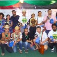 The 18th Rainforest World Music Festival (RWMF) in Kuching, Sarawak (Malaysia), regarded as one of the Top 25 music festivals by Songlines magazine, delivered a four-day delight of preview […]