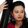 Indian vocalist Meeta Pandit is set to perform on Saturday, October 10, 7:30pm at St. Peter's Church in New York. Meeta Pandit has emerged as a prominent star in […]