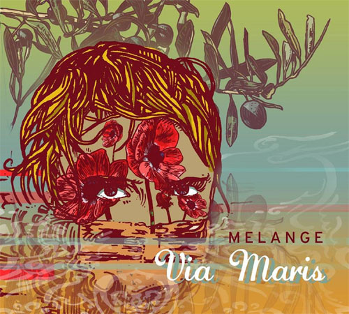 Melange - Via Maris